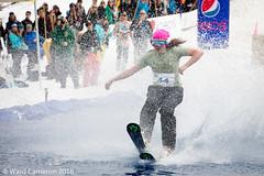 wardc_160523_4933.jpg (wardacameron) Tags: canada snowboarding skiing alberta banffnationalpark sunshinevillage slushcup jennystrong pondskimmingsports