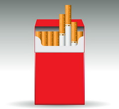 Smoking-Cancer (sarahcolon) Tags: cancer somking