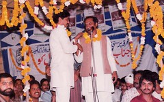 IMG_0163 (J P Agarwal ww.jaiprakashagarwal.com New Delhi Ind) Tags: new india j gate delhi p bharti naeem agarwal ajmeri niyariyan