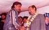 IMG_0171 (J P Agarwal ww.jaiprakashagarwal.com New Delhi Ind) Tags: new india j gate delhi p bharti naeem agarwal ajmeri niyariyan