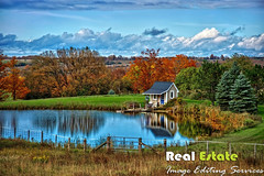 The best Real Estate Still Image Enhancement Service Providing Firm (realestateimageediting) Tags: real still estate image best service firm enhancement providing the