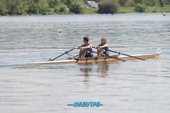 Veslárska regata o pohár SNP-81