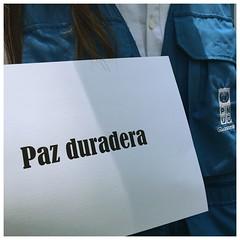 040616 Primer encuentro de Voluntariado 021 (Coordinadora Nacional para Reduccin de Desastres) Tags: guatemala onu ocha voluntarios conred desarrollosostenible cruzrojaguatemalteca