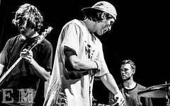 Knuckle Puck - September 2015 (EmilyMoorby) Tags: uk music canon photography live knuckle puck lightroom poppunk musicphotography knucklepuck