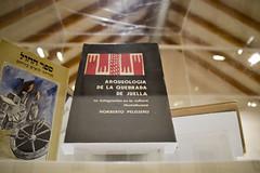 El infinito Borges (Casa de Amrica) Tags: madrid argentina palace literatura palacio borges dadellibro exposiciones palaciodelinares casadeamrica casamerica centrodeartemoderno museodelescritor elinfinitoborges