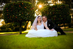 Weddings at Bok Tower Gardens 04