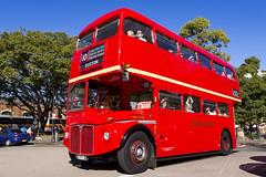 Buses and Cars Central-7632 (A u s s i e P o m m) Tags: au australia f1 newsouthwales haymarket 4001 3642 42101
