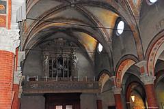 Bologna Chiesa S Maria della Misericordia Porta Castiglione (Paolo Bonassin) Tags: italy churches bologna emiliaromagna chiese santuari bolognachiesasantamariadellamisericordia bolognapiazzadiportacastiglione