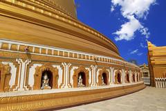 "2016myanmar_0003 (ppana) Tags: ""maha myat muni paya"" ""shwe kyi myin ""sandamuni ""kuthodaw ""shwenandaw monastery"" ""mandalay hill"" ""royal palace"" ""nyaung shwe"" ""nankand canal"" ""onelegged fishermen"" ""floating gardens"" ""phaung daw u pagoda"" ""nga hpe chaung festival"" "" shan"" pao"" ""leg rowing"" ""monastery jumping cats"" ""five buddha sculptures"" ""indein"" rower"" ""kakku"" ""kakku ""taunggyi"" ""kyauk ta lone"" ""pindaya"" ""ananda"" ""shwezigon"" ""shwegugyi"" ""thatbyinnyut"" ""dhammayangyi"" ""gawdapalin"" ""mahabophi"""