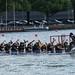 Drachenboot Rennen Maschsee 2016 Pfingstmontag