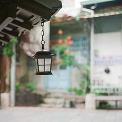 (lovelyivan) Tags: 120 6x6 tlr film rolleiflex scenery asia fuji taiwan tainan    schneiderkreuznach c41 pro400h 28e   xenotar80f28