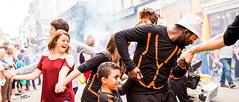 Zinneke Parade 2016 - Carpass 1883-2 (saigneurdeguerre) Tags: brussels 3 canon europa europe belgium belgique mark iii belgi bruxelles parade ponte 5d brssel brussel belgica bruxelas belgien zinneke 2016 aponte zinnode antonioponte ponteantonio saigneurdeguerre carapass