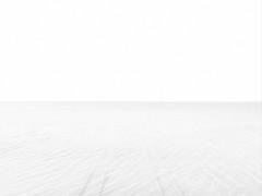 Deep in White (&Lynx1) Tags: japan hokkaido iphone