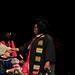 20160519_Graduation_1540