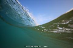 IMG_4191 copy (Aaron Lynton) Tags: beach canon big spl beah makena shorebreak lyntonproductions