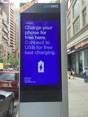 IMG_4735 (Michael C Dunne) Tags: nyc newyorkcity manhattan ues streetfair uppereastside thirdavenue