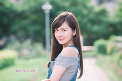 - (sm27077316) Tags: man me girl li md taiwan iso taipei 135 meng 430  6d   1635         860         jyun     godox