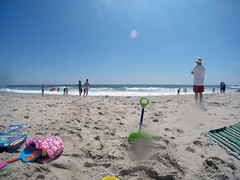 GOPR2516 (Tom Simpson) Tags: ocean beach newjersey nj jerseyshore avonbythesea