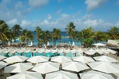 Mambo Beach (timohermann) Tags: curacao curaao willemstad
