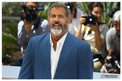Cannes 2016 | Cannes 2016 (Roland Macri) Tags: france film festival europe cannes melgibson fra cinma photocall acteurs festivaldecannes actrices ralisateurs cannes|cannes france|france