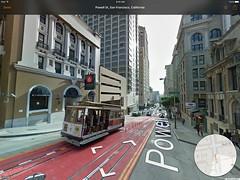 en-ipad-pro-landscape-streets-1-Explore