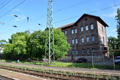 2016_Ferencvros_2097 (emzepe) Tags: railroad station yard hungary budapest eisenbahn railway bahnhof railyard ungarn classification 2016 hongrie nyr jnius plyaudvar vast ferencvros ferencvrosi lloms vastlloms