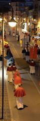 aguzzi_06 (Romy.A) Tags: 2013 chiaravalle confraternita marche ancona italia