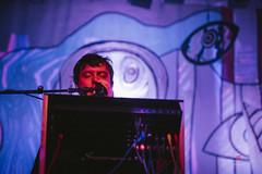 Animal Collective (nickmickolas) Tags: atlanta ga animalcollective buckhead 2016 buckheadtheater