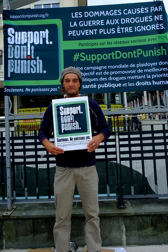 2016-06-24 support don't punish16