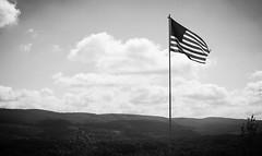 20160607090335_IMG_2097 (arielandrew) Tags: americanflag glenlyon canon eos 750d rebel t6i
