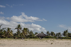Barra (Aperturesmith) Tags: mozambique moz beach africa holiday