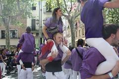 IMG_4623 (Colla Castellera de Figueres) Tags: de towers human sant pere castellers figueres pla pilars olot 2016 colla castells lestany xerrics actuacio gavarres castellera 2p5 7d7 5d7 3d7a esperxats picapolls