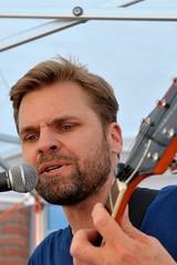 Guitarmate (FaceMePLS) Tags: musician dorpsstraat guitar nederland thenetherlands zoetermeer singer muziek gitaar muzikant zanger facemepls nikond700 blues2016