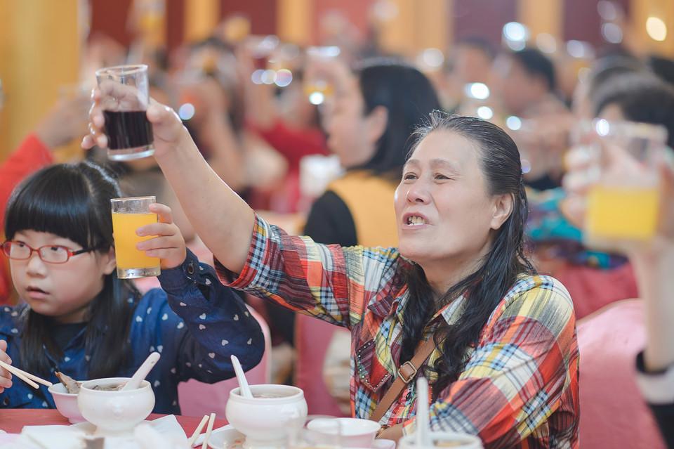 婚禮攝影-台南台灣大廚-0078