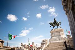 Omaggio al Tricolore (omar.morganti) Tags: