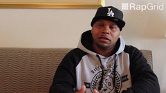Danny Myers Explains The Significance Of His Classic Battle With... (battledomination) Tags: classic t one big freestyle king with ultimate pat domination clips battle dot charlie danny his hiphop rap lush smack trex league stay mook rapping murda myers battles explains rone the conceited charron saurus significance arsonal kotd of dizaster filmon battledomination