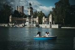 DSC_3328 (Chyolkina) Tags: madrid city travel capitals cityview neverstopexploring