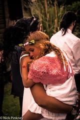 DSC_8393.jpg (npinks) Tags: wedding arms daughter mothers karl held cassy nikon7100 fishlakemill sigma2470f29