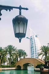 Burj Al Arab (Denise P.S.) Tags: hotel dubai uae burjalarab 2016