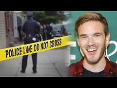 YouTuber Sees MURDER While Streaming, PewDiePie Calls Out Comments, TmarTn's Back, Joey Salads (Download Youtube Videos Online) Tags: out back joey murder while sees comments streaming salads calls youtuber pewdiepie tmartns