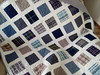 IMG_20160211_134827 (irina_vykhrestiuk) Tags: modern quilt handmade homemade twin kid child patchwork bedding bed quilting memory throw