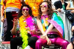 Pride London 2016 - 02 (garryknight) Tags: london festival trafalgarsquare samsung pride celebration lgbt celebrate lightroom 2016 nx2000 ononephoto10