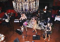 #HCwinds #wednesday #humpday #liveband #action #jam #laboheme #westhollywood #HayanCharlston #musiclife #entertainment #live #jammin #yeaman #motown #funk #funky #monkey (HCwinds) Tags: wednesday monkey action live funky entertainment funk liveband jam westhollywood jammin laboheme motown humpday musiclife yeaman hcwinds hayancharlston
