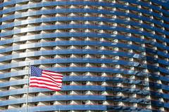 San Diego! (The Black Pearl12) Tags: hotel san flag 4 july diego maher
