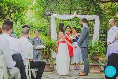 WideOpenWeddings_JettChristSuperstar-wow__20160618_9A7A9525_335 (Wide Open Weddings) Tags: austin bridal bride engagementphotography groom photo photographer photography photojournalism photos portrait texas wedding award awards best bestweddingphotograghers brideschoice theknot top top10 top5 weddingwire