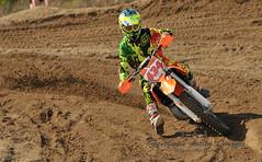 DSC_5461 (Shane Mcglade) Tags: mercer motocross mx