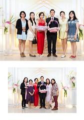 0049 ( JOE) Tags: copyright studio photography all image joe rights loves shen reserved    httpwpmep3sntd1z  httpwpmep3sntd5f  joe joebao zoe