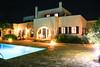 6 Bedroom Aegean Villa - Paros #5