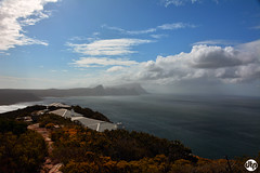 Overlooking Simonstown Bay Cape Town (deonthomas_powell) Tags: overlooking simonstown bay cape town