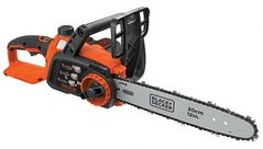 Husqvarna 460 Rancher Chainsaw Review http://ift.tt/29vS4oy https://t.co/0jqftMs5oz (Best Chainsaw Reviews) Tags: chainsaw reviews chainsaws